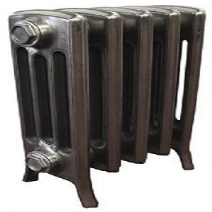 Radiateur fonte Royal_1 Carreaux de Style