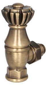 liberty_1 Radiateur fonte robinetterie accessoires Carreaux de Style