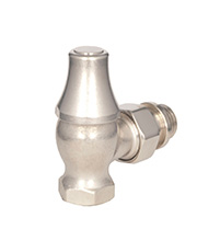 old_style_basic_3 Radiateur fonte robinetterie accessoires Carreaux de Style