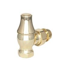 old_style_luxe_5 Radiateur fonte robinetterie accessoires Carreaux de Style